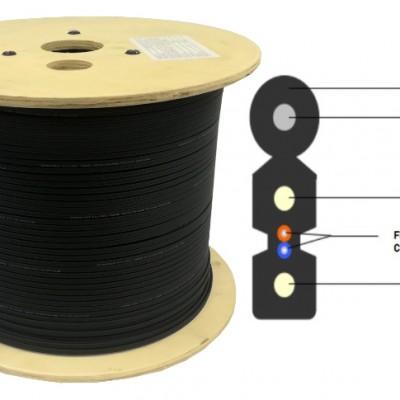 Cables Drop- Matrix Telcom